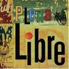 Plena Libre