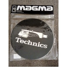 Technics Slipmats Needle Stylus (pair)