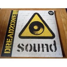 "Sound 2x12"""