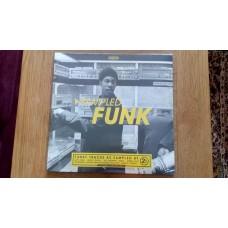 """Sampled Funk 2x12"""""""