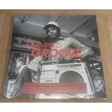 """Sampled Groove 2x12"""""""