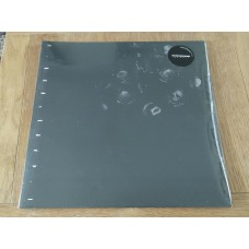 Ice Melt (Red Vinyl)