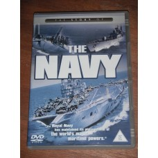 The Story Of The Navy