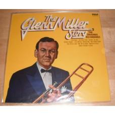 The Glenn Miller Story II