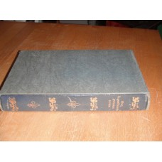 Folio Society - The Hundred Years War - With Slipcase 1966
