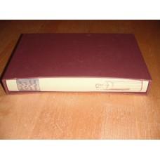 The Folio Book of Humorous Anecdotes 2009 Edward Leeson