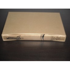 The Cream of Noel Coward - Michael Cox 1996 - Folio Society