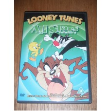 Looney Tunes All Stars - Volume 2
