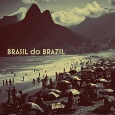 """Brasil do Brazil 2x12"""""""