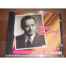 Best Sellers - The Very Best of Geraldo & His Orchestra