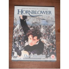 The Hornblower Collection
