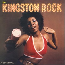 The Kingston Rock