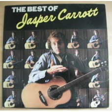 The Best Of Jasper Carrott