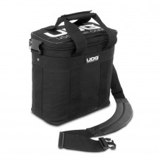 UDG StarterBag Black - Holds 50