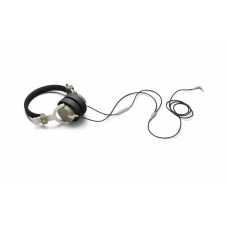 AIAIAI Capital Headphone with mic Desert Green