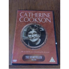 Catherine Cookson - The Storyteller