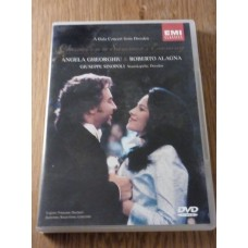 Classics On A Summer's Evening - Angela Gheorghiu Roberto Alagna