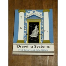 Drawing Systems 1972 Fred Dubery and John Willats
