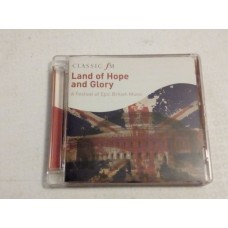 Land of Hope and Glory - A Festival of Epic British Music - Classic FM