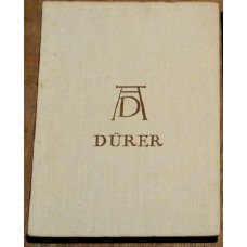 Durer 1954 by Pierre Descargues - Lucy Norton