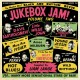Jukebox Jam Vol. 2 - 2x12""
