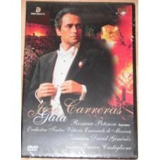 Jose Carreras Gala