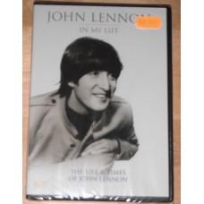John Lennon: In My Life