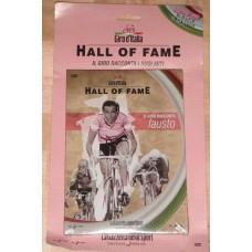 Giro D'Italia Hall of Fame Il Giro Racconta Fausto