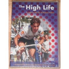 The High Life - A Year In The Life Of Robert Millar