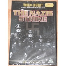 World in Conflict The Nazis Strike