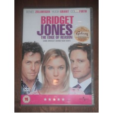 Bridget Jones 2: The Edge of Reason