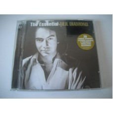 The Essential Neil Diamond (2xCD)
