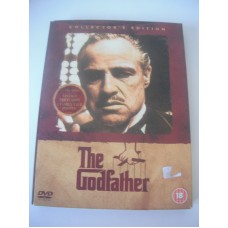 The Godfather (Collectors Edition)