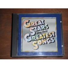 Great Stars Sing Their Greatest Songs (6xCD)