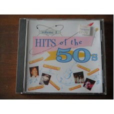 Hits of the 50s Volume 4