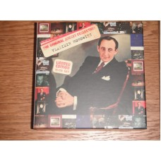 The Original Jacket Collection - Vladimir Horowitz (Limited Edition 10xCD)