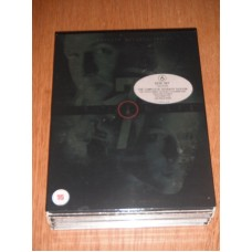 The X Files : Series 7 (6xDVD)