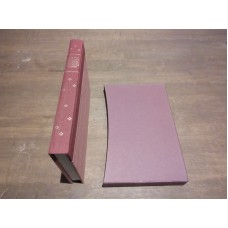 The Two Heroines Of Plumplington and Other Stories - with slipcase 1981 Trollope