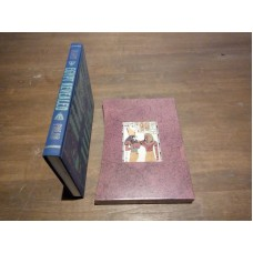 Egypt Revealed - T G H James with Slipcase 1997