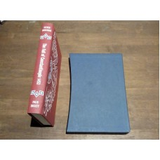 The Fall of Constantinople 1453 - Steven Runciman With Slipcase 2013