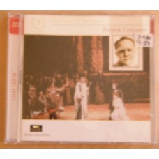 Great Voices of the Opera - Feodor Chaljapin