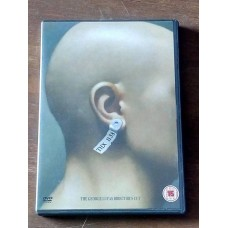 THX 1138 - The Director's Cut