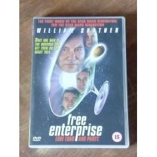 Free Enterprise
