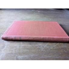 The Ars Poetica of Horace - Augustus Wilkins 1947 HB Macmillan