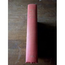 Apologetics and Catholic Doctrine - 1953 Sheehan HB