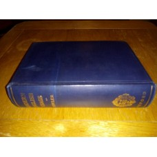 A Dictionary of Modern English Usage - Fowler Oxford 1940 HB