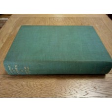 Watkins Last Expedition Spencer Chapman 1934 Chatto & Windus HB
