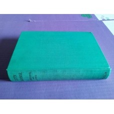 Latin Grammar - B. L. Gildersleeve and Gonzalez Lodge 1960 Hardback