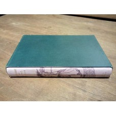 Short Stories - Guy De Maupassant Hardback Slipcase Folio Society 1965