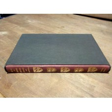The Life of Thomas Becket Chancellor and Archbishop Folio Society 1967 slipcase